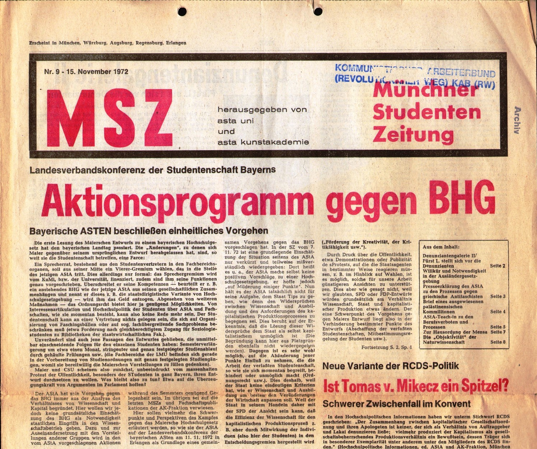 Muenchen_MSZ001