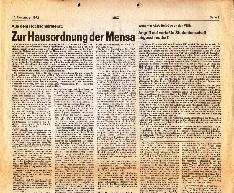 Muenchen_MSZ005