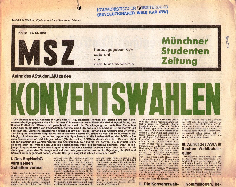 Muenchen_MSZ011