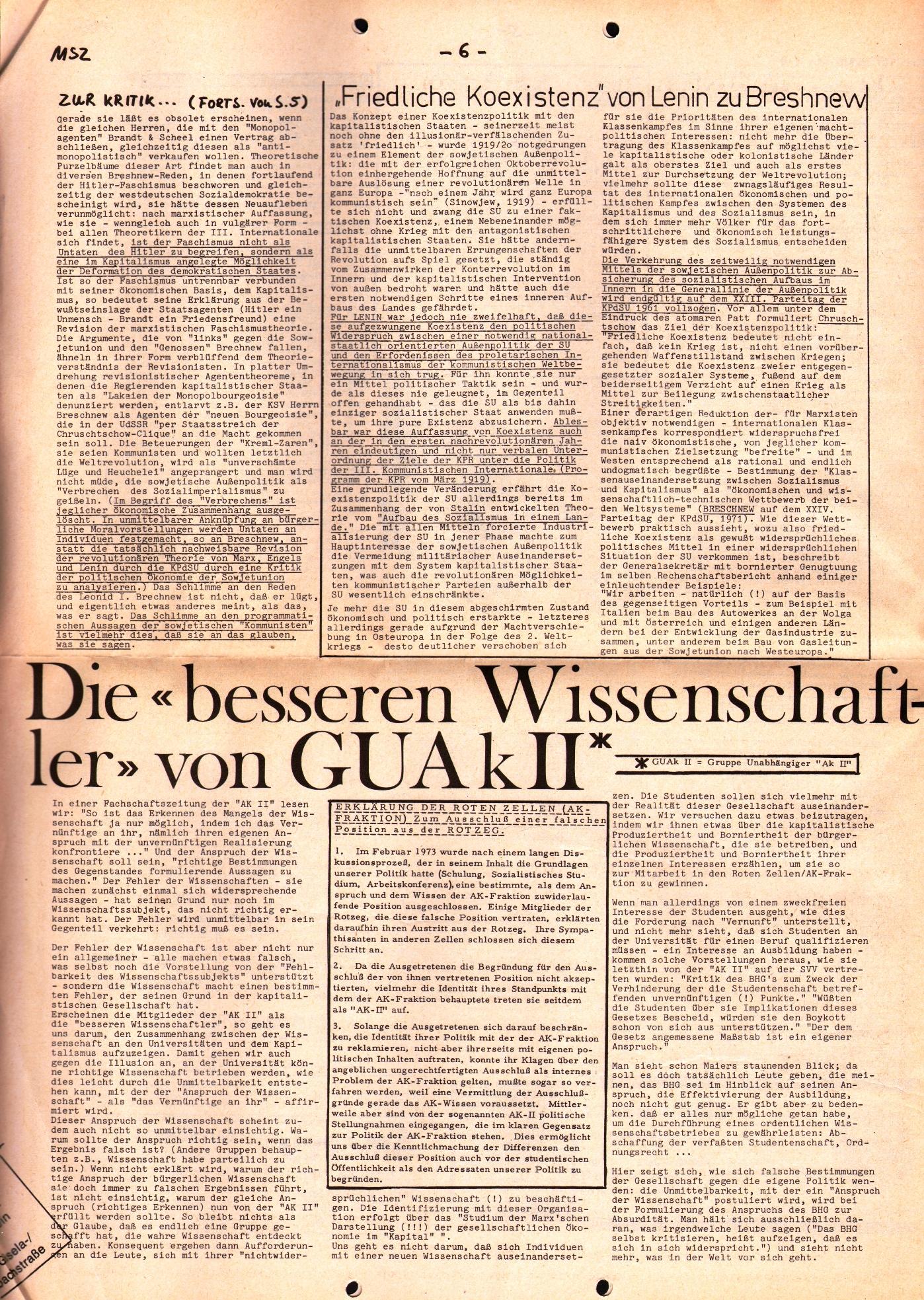 Muenchen_MSZ033