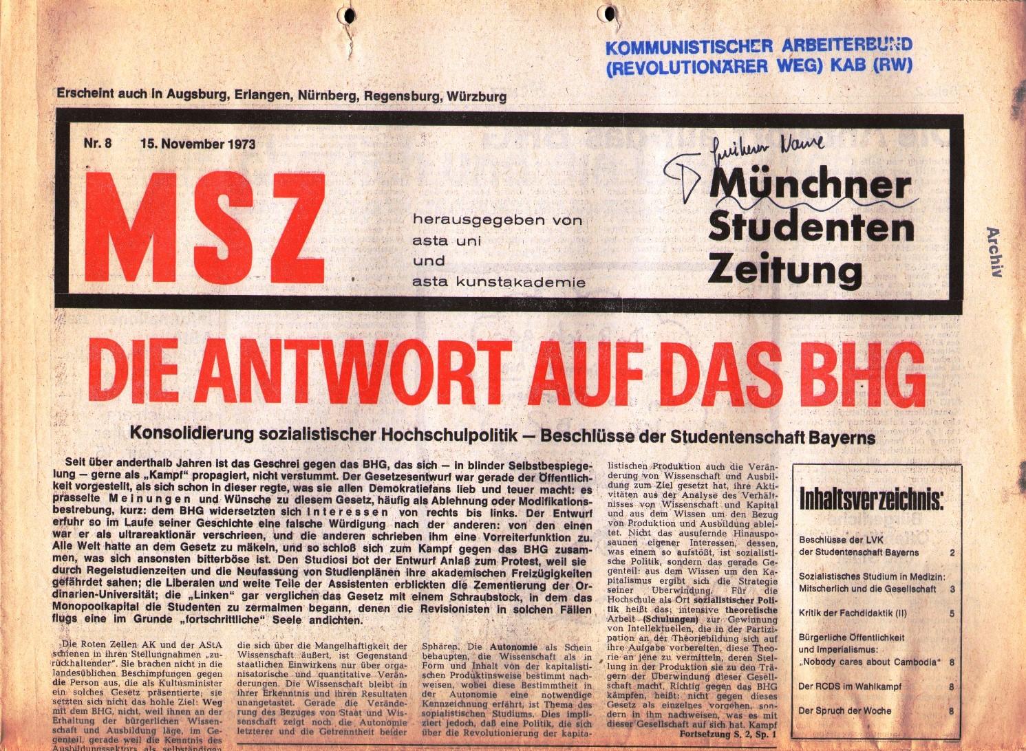 Muenchen_MSZ036