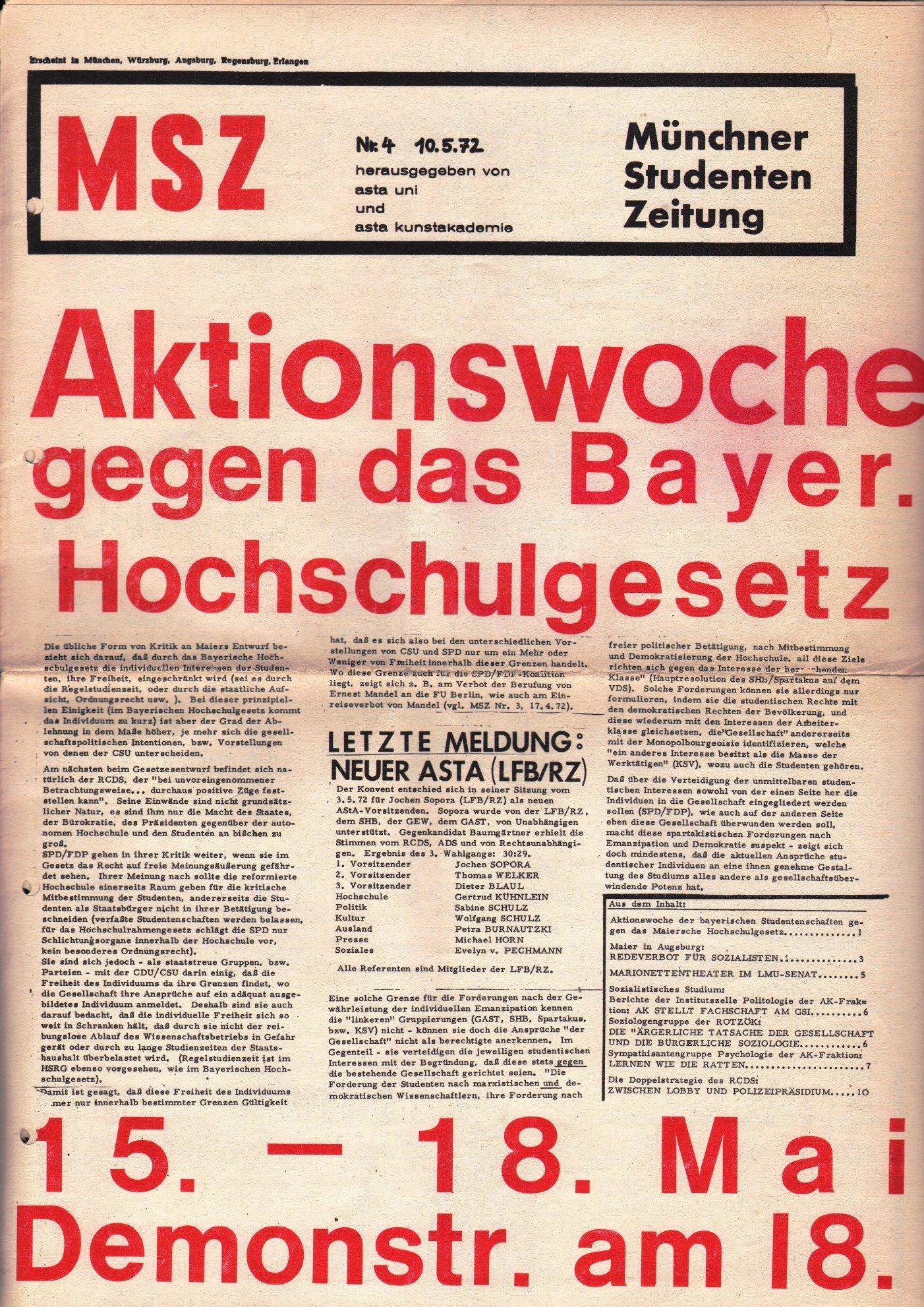 Muenchen_MSZ039