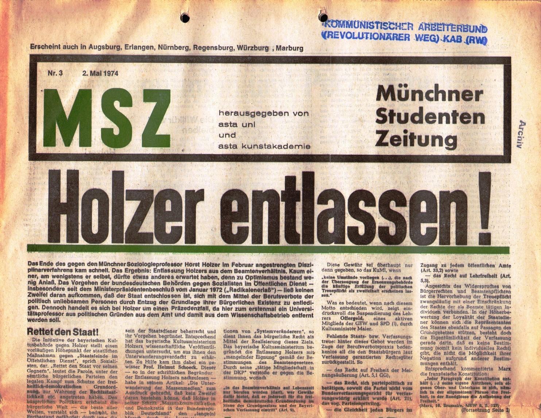 Muenchen_MSZ052