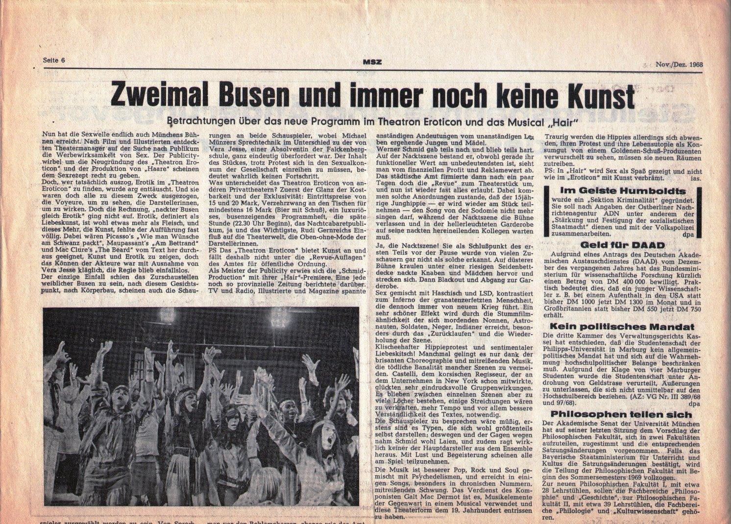 Muenchen_MSZ058