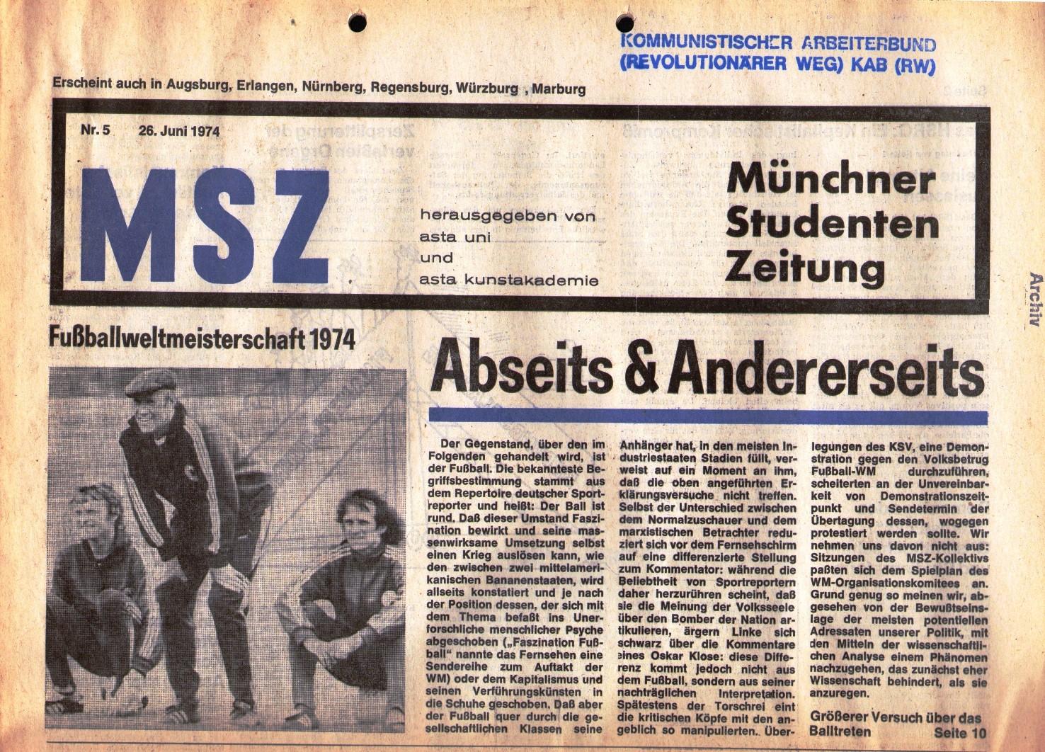 Muenchen_MSZ080