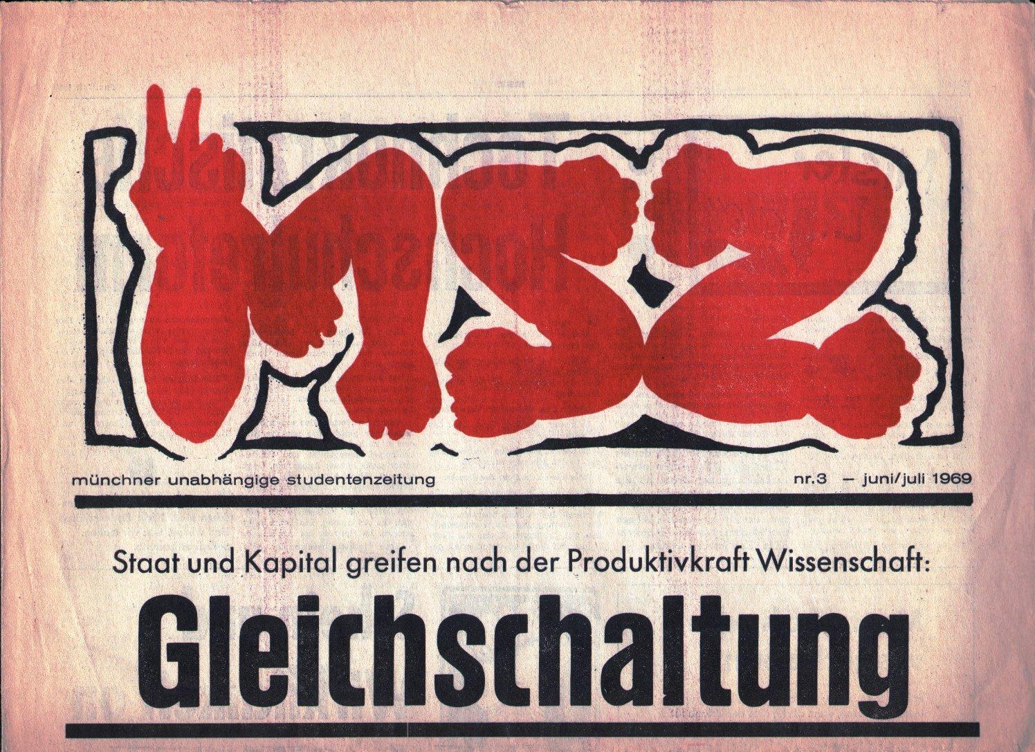 Muenchen_MSZ088