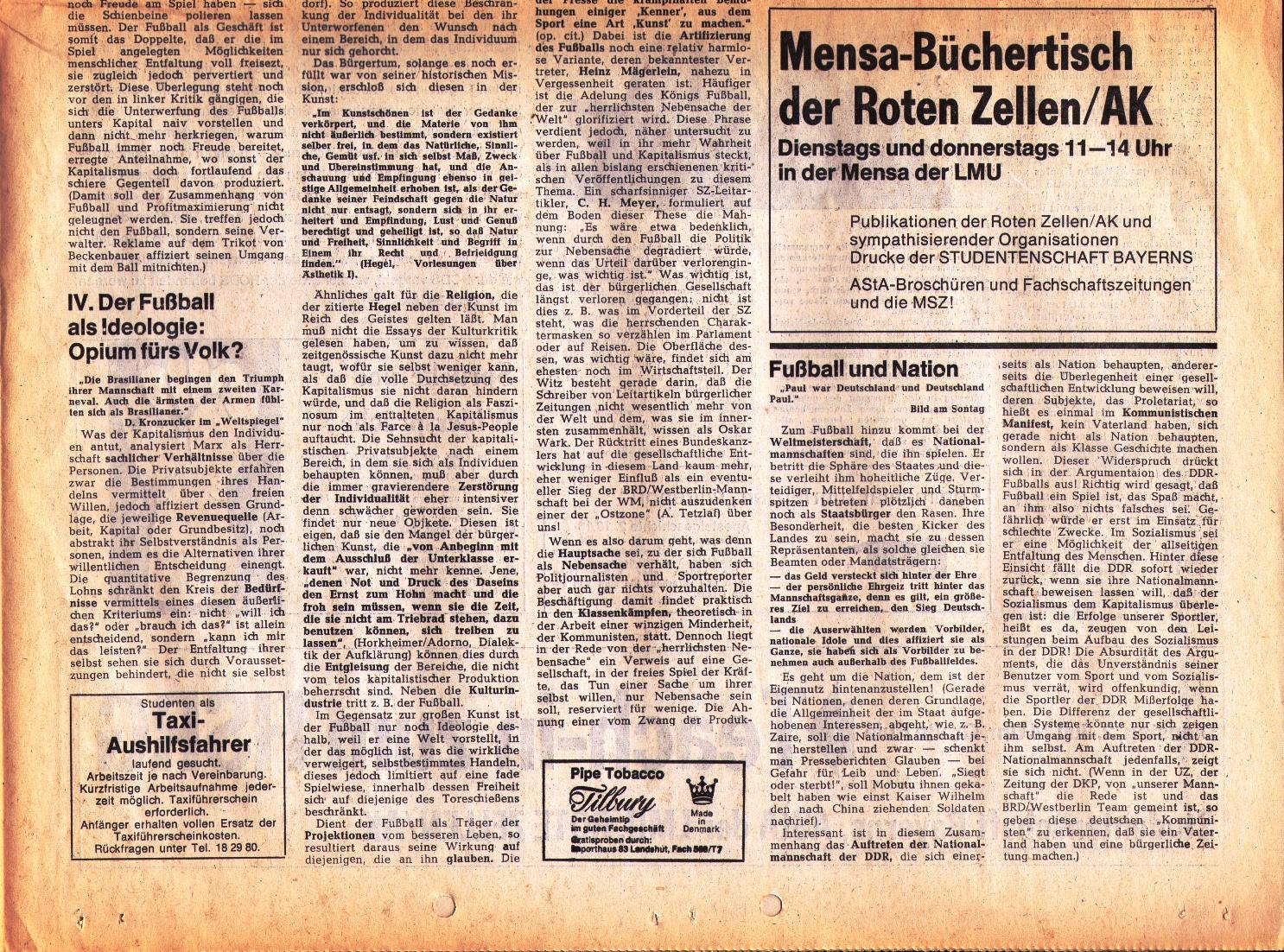 Muenchen_MSZ107