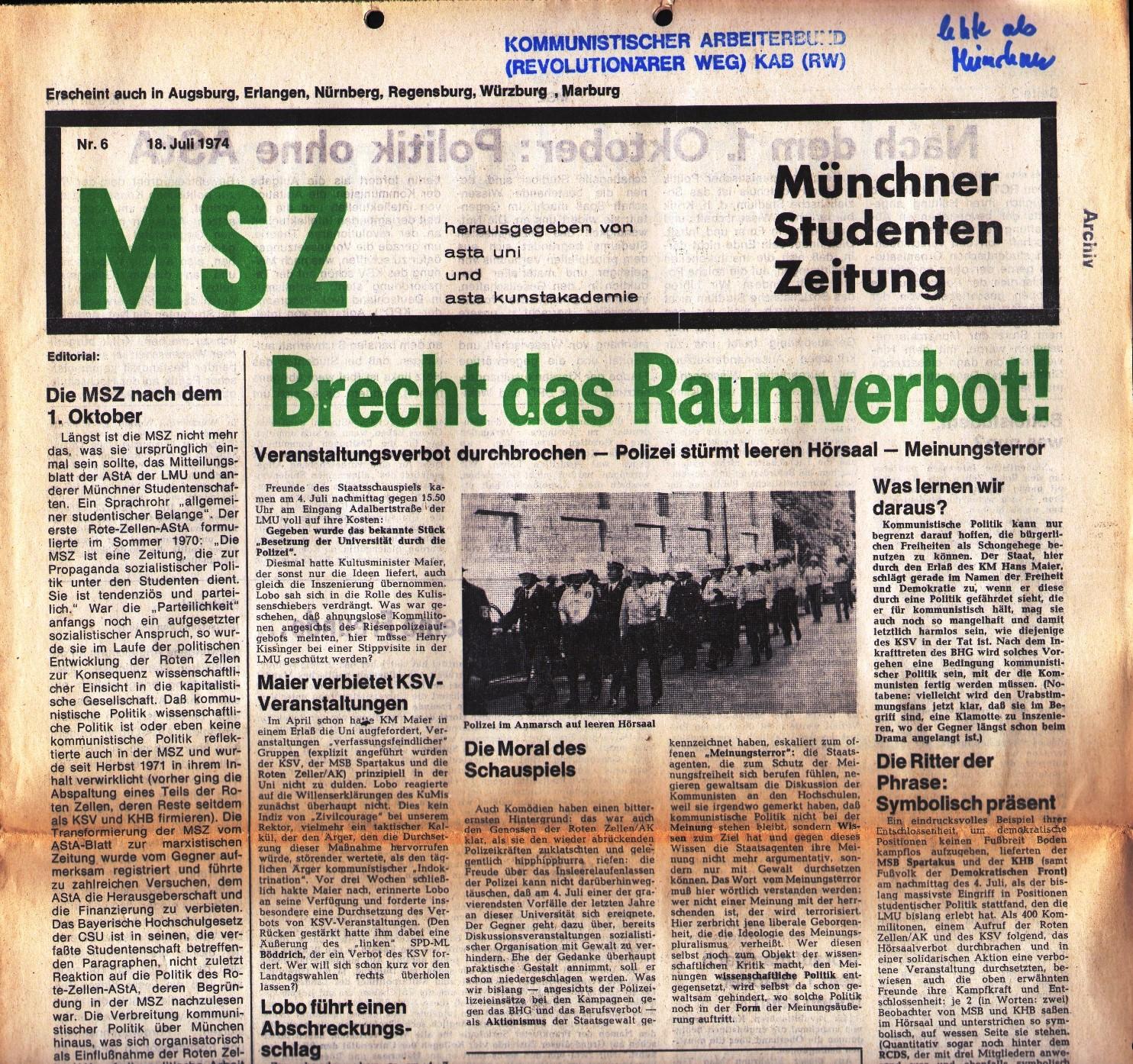Muenchen_MSZ110