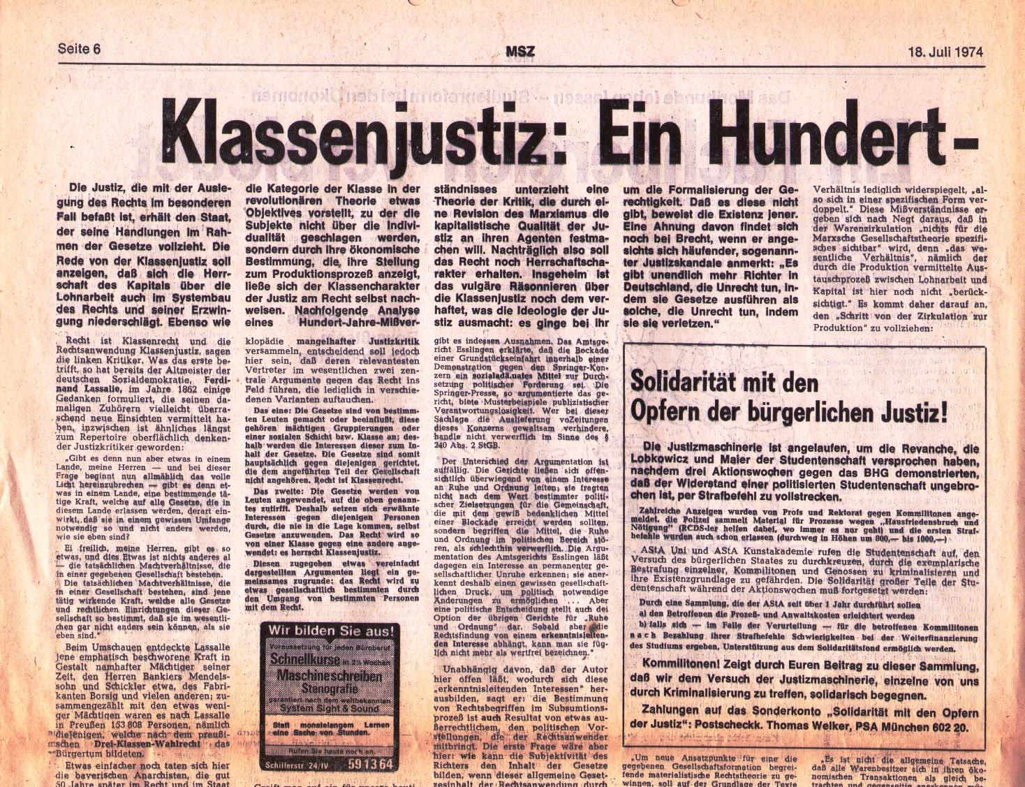 Muenchen_MSZ120