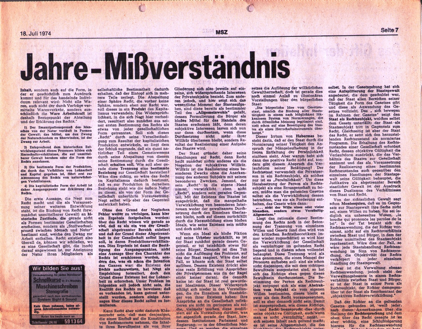 Muenchen_MSZ122
