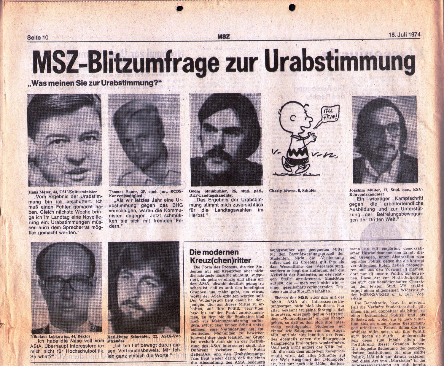 Muenchen_MSZ128