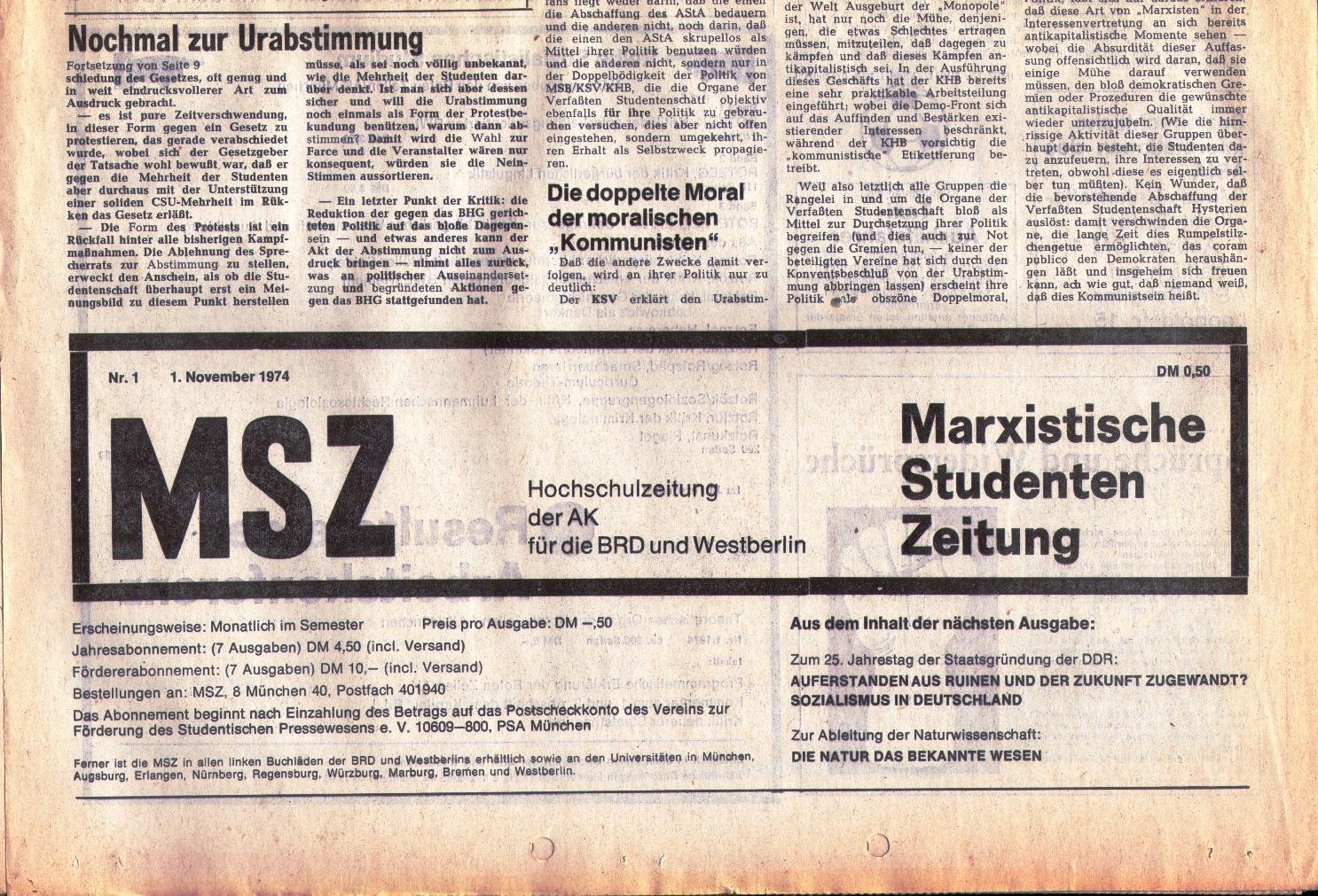 Muenchen_MSZ129