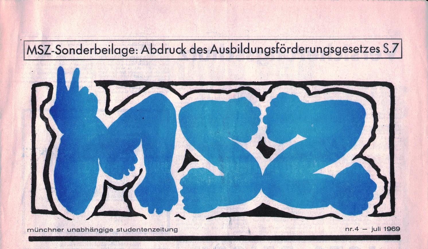 Muenchen_MSZ140