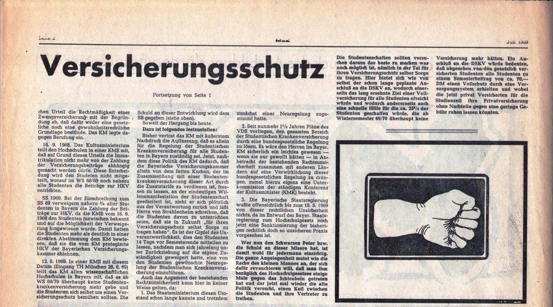Muenchen_MSZ142