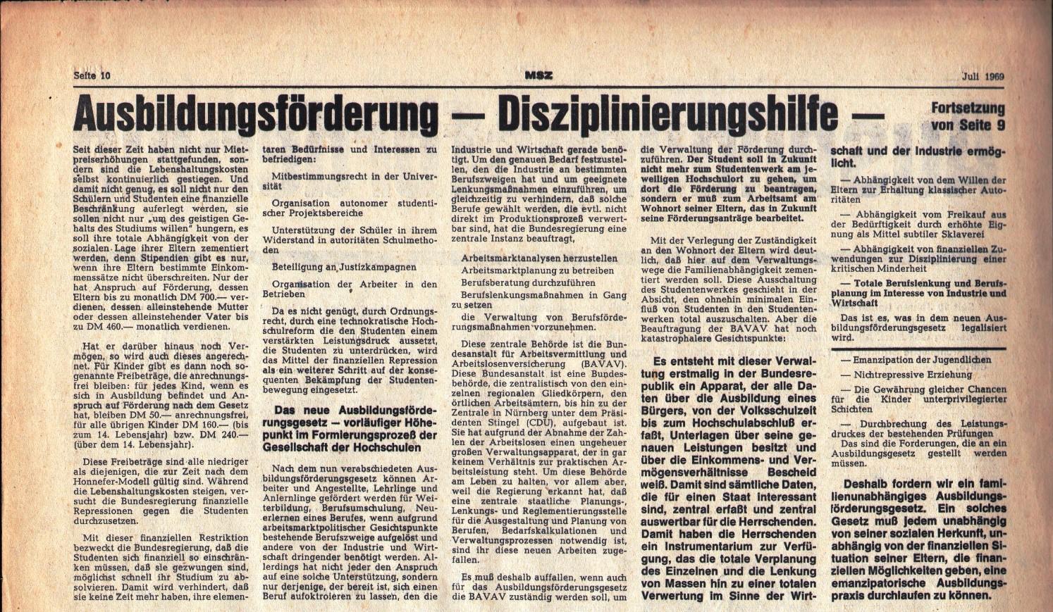 Muenchen_MSZ158