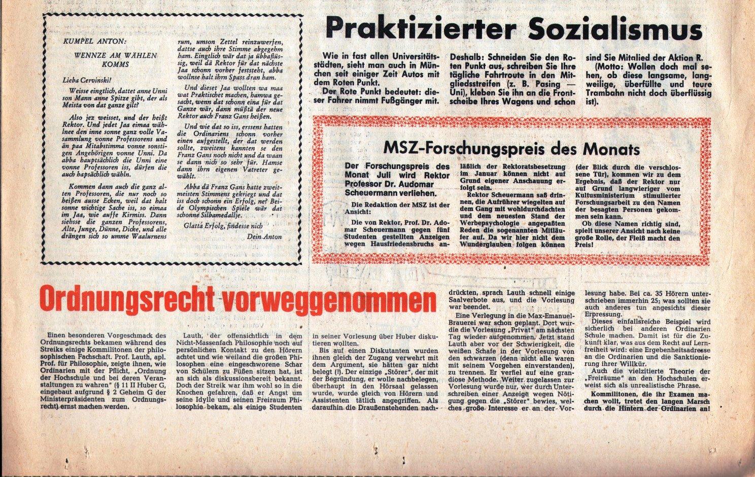Muenchen_MSZ163
