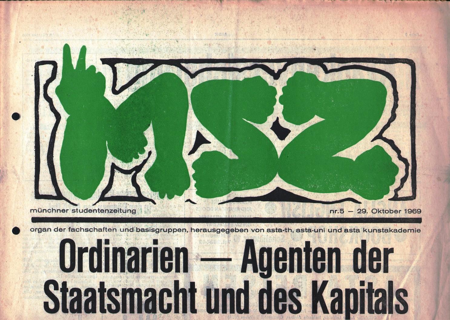 Muenchen_MSZ172