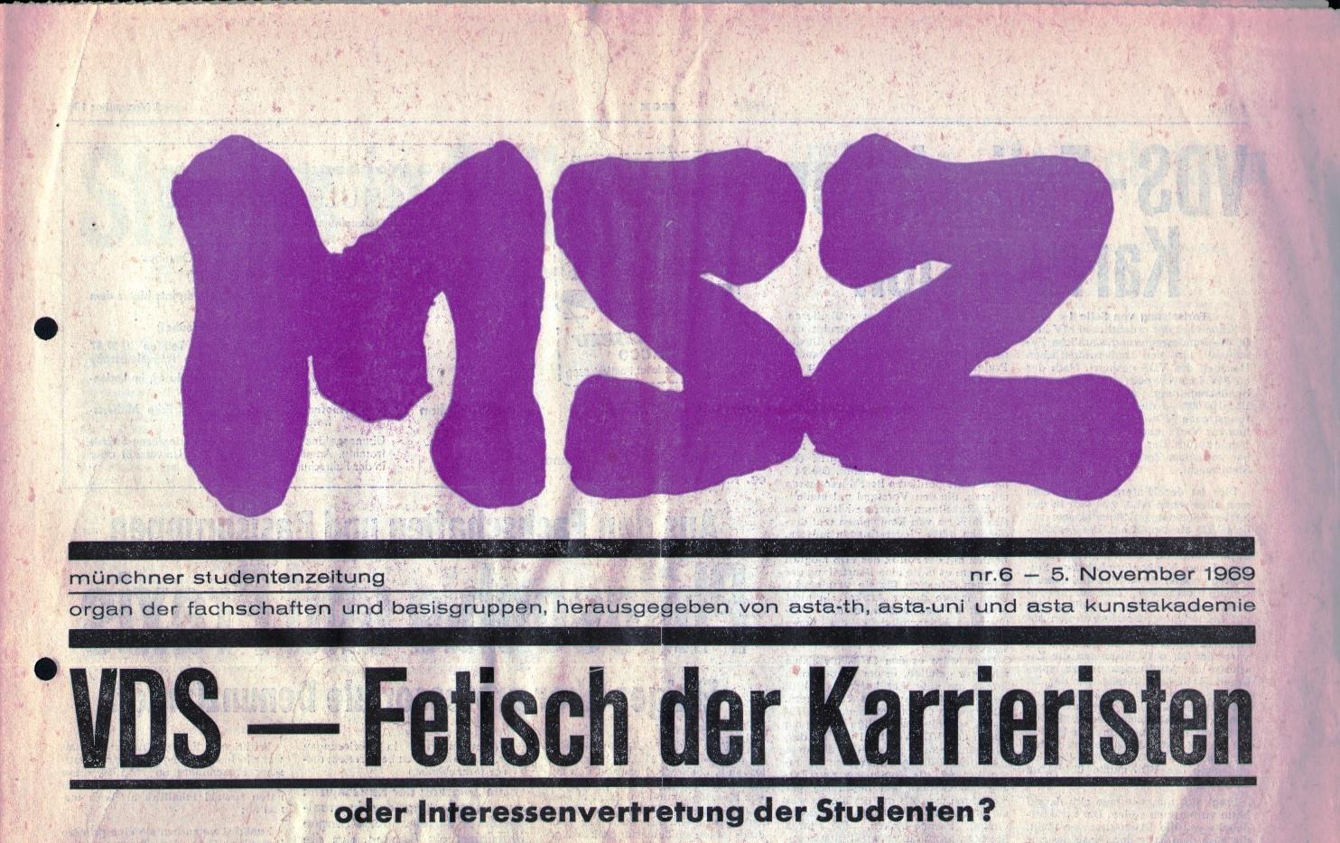 Muenchen_MSZ180