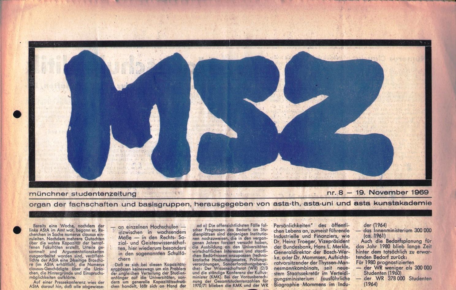 Muenchen_MSZ196