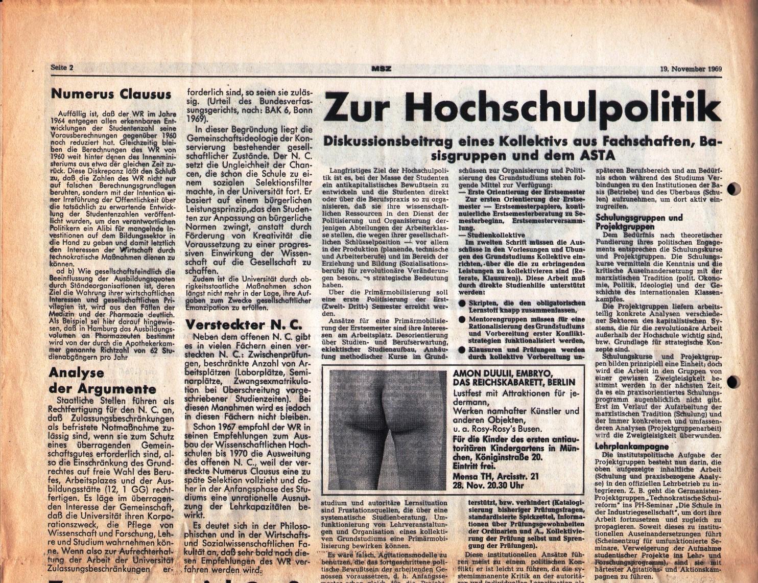 Muenchen_MSZ198
