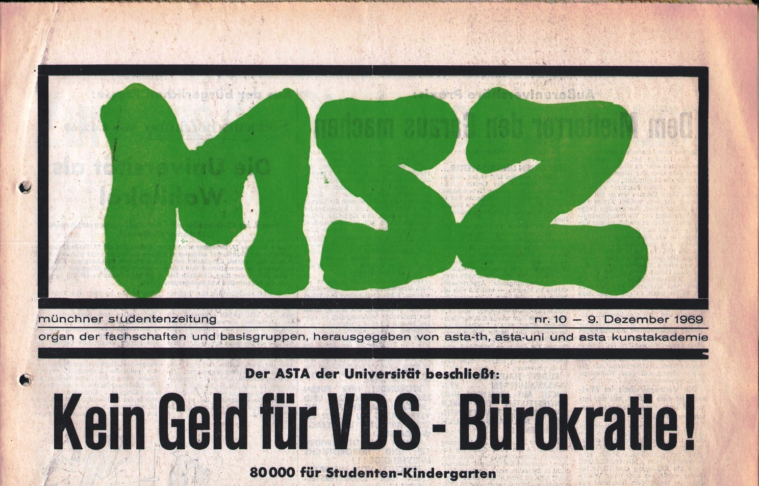 Muenchen_MSZ204