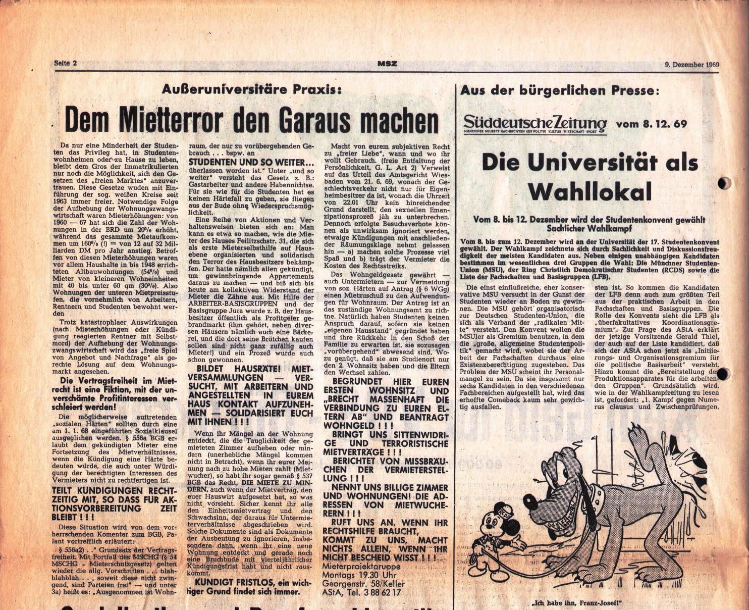 Muenchen_MSZ206