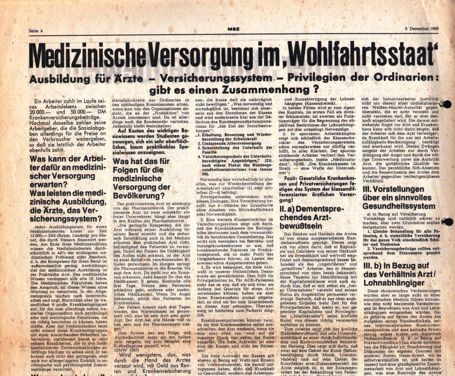 Muenchen_MSZ210