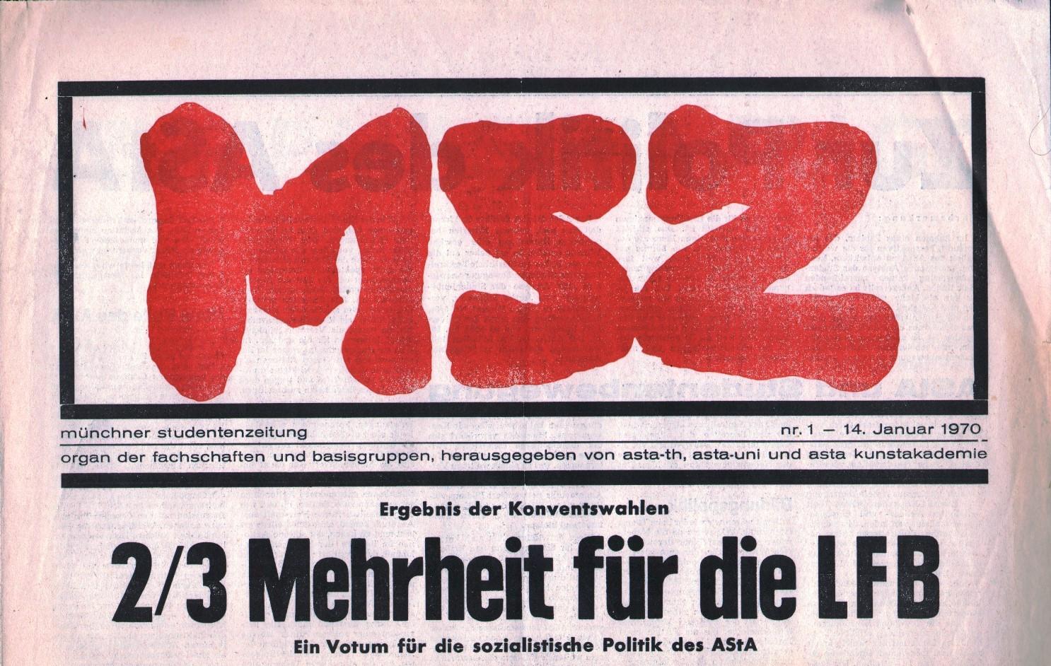 Muenchen_MSZ216