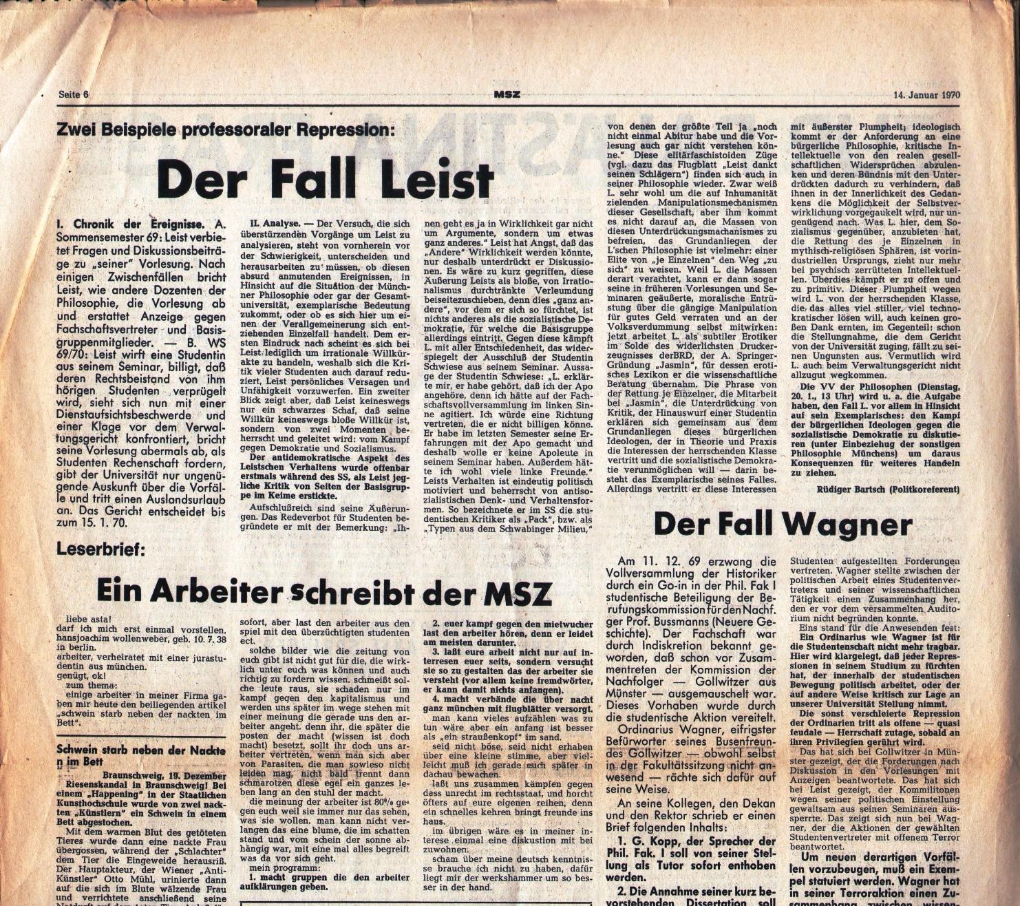 Muenchen_MSZ226