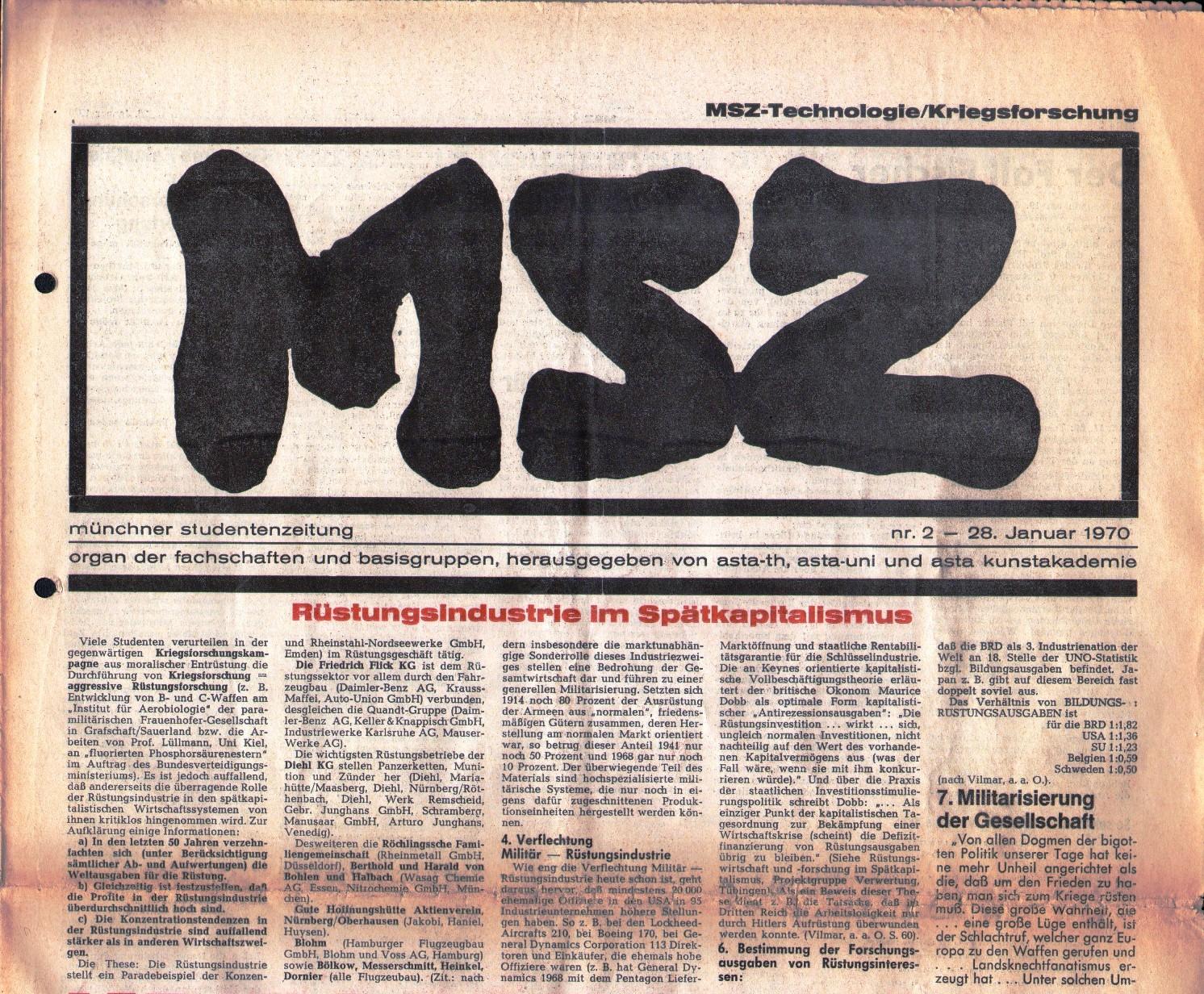 Muenchen_MSZ228