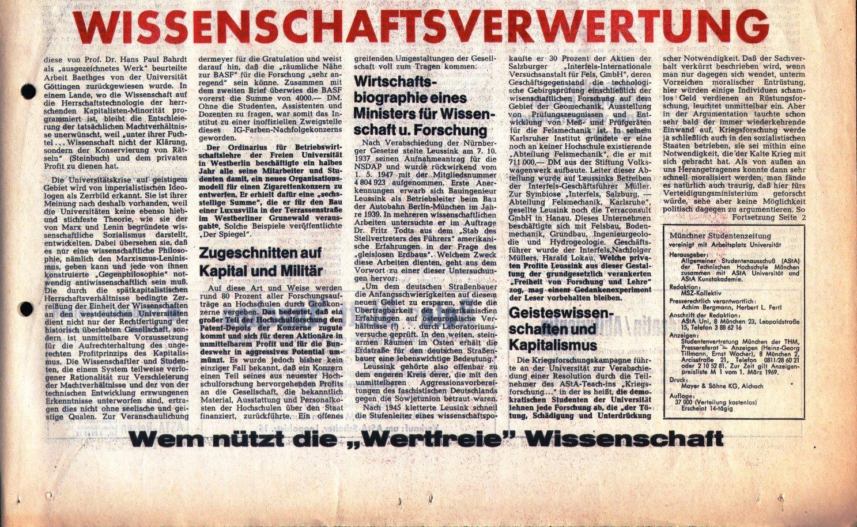 Muenchen_MSZ241