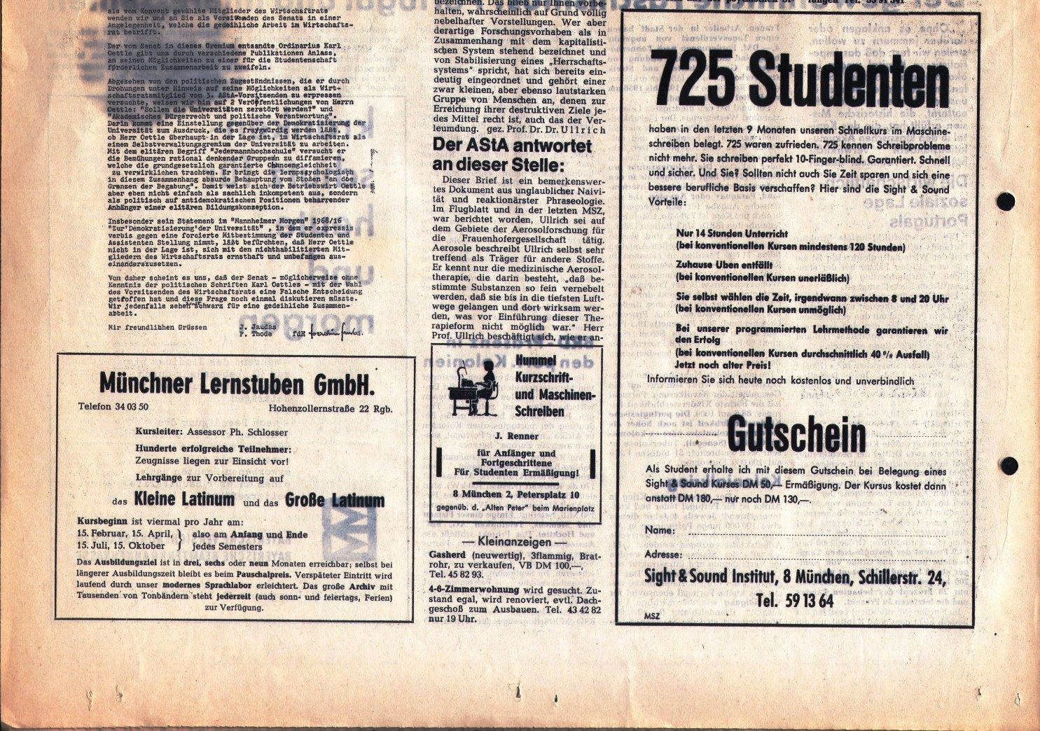 Muenchen_MSZ251