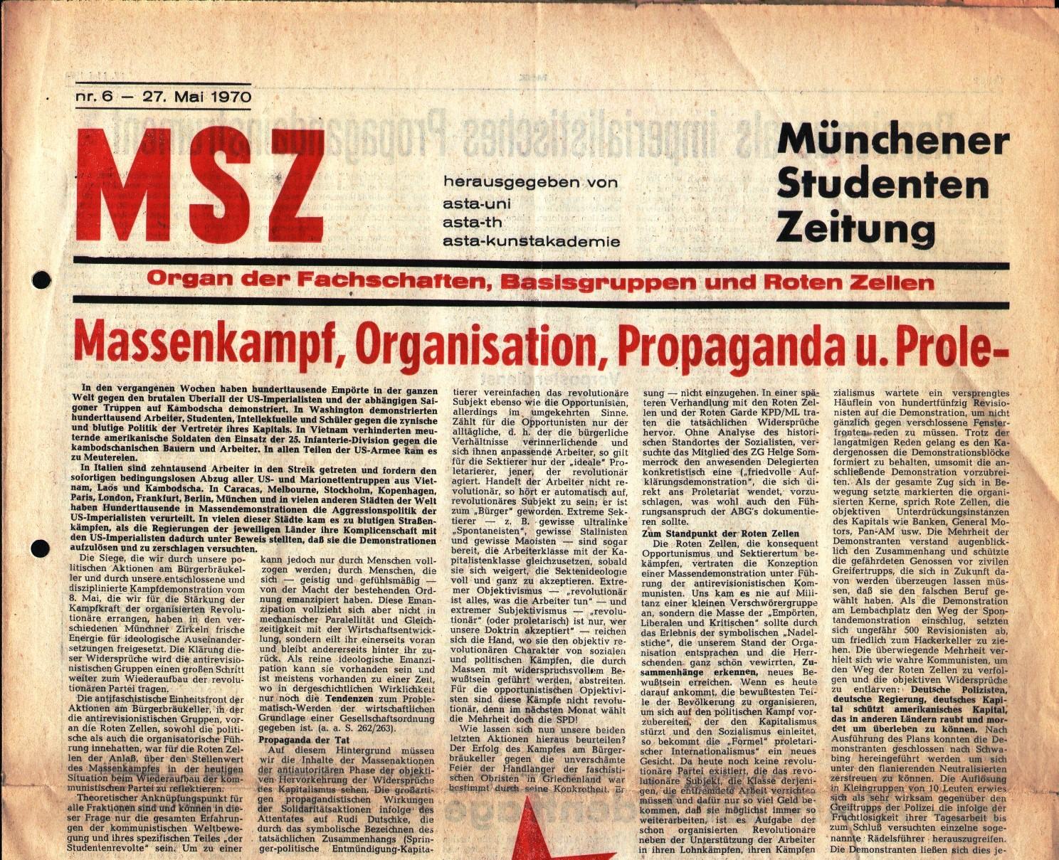 Muenchen_MSZ252