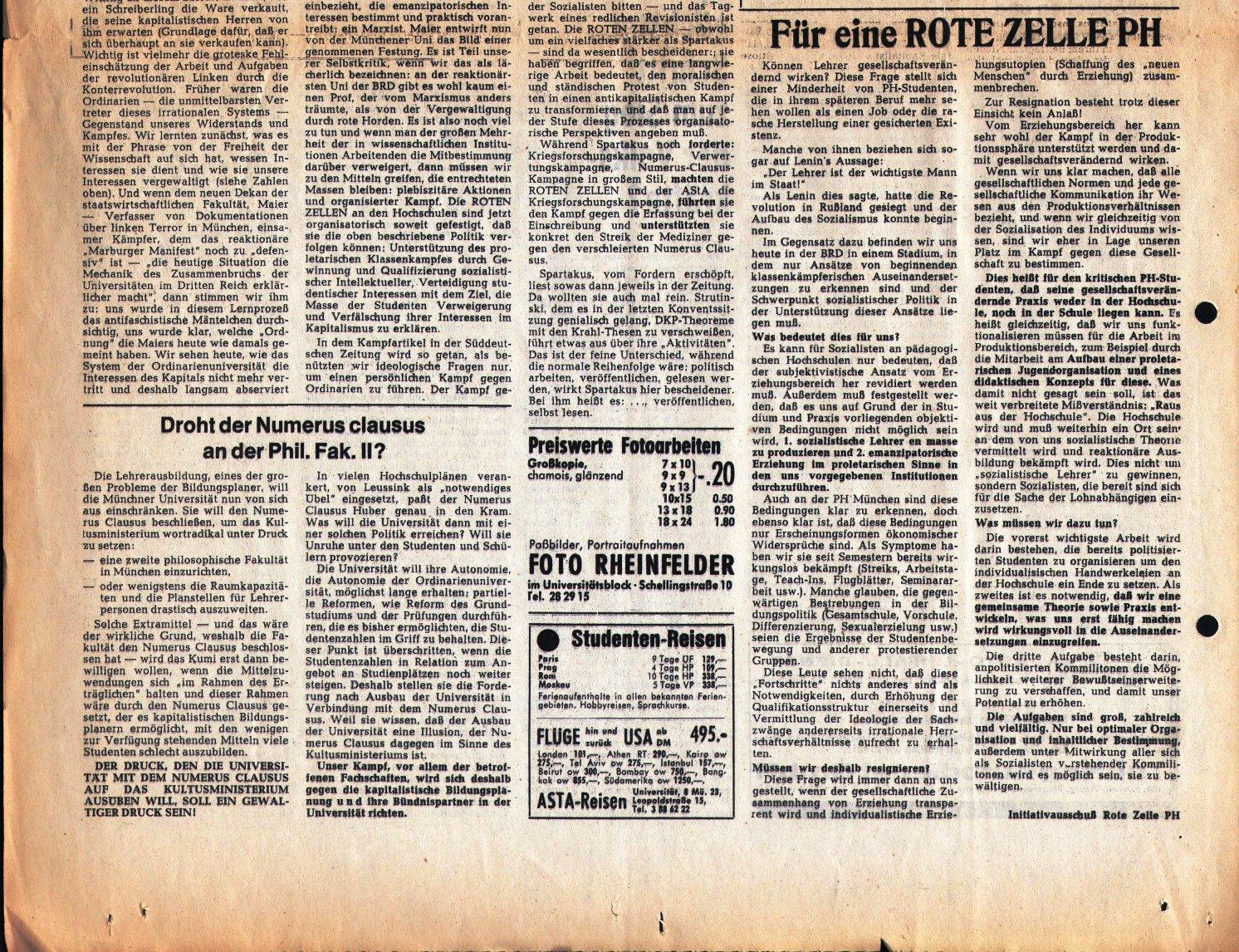 Muenchen_MSZ259