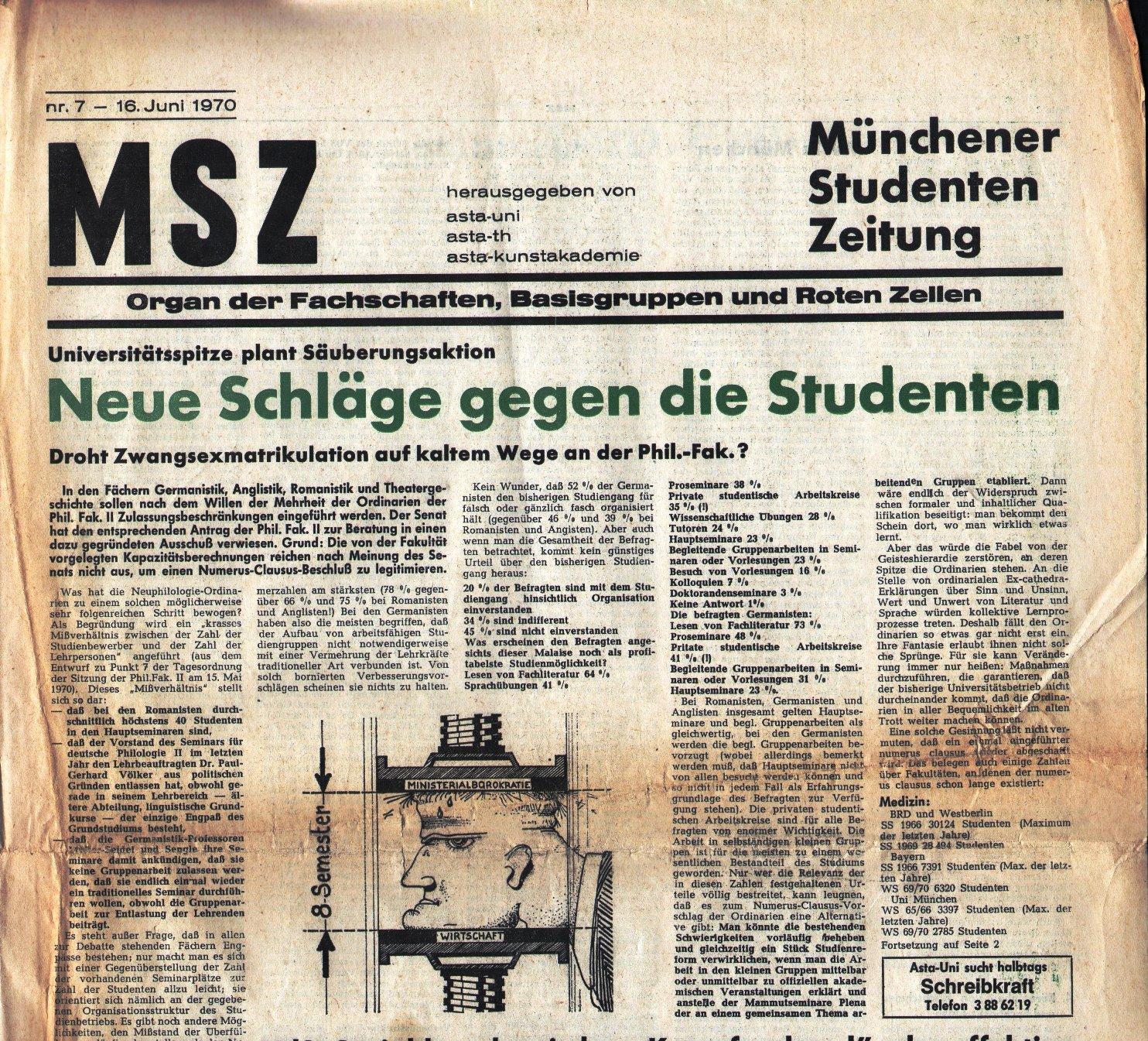 Muenchen_MSZ264