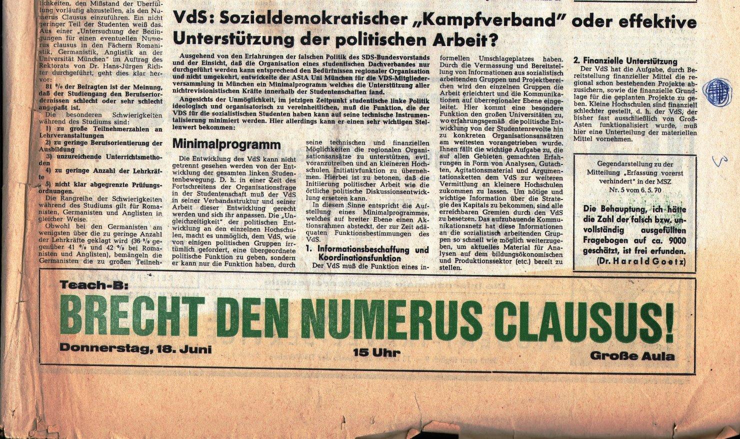 Muenchen_MSZ265