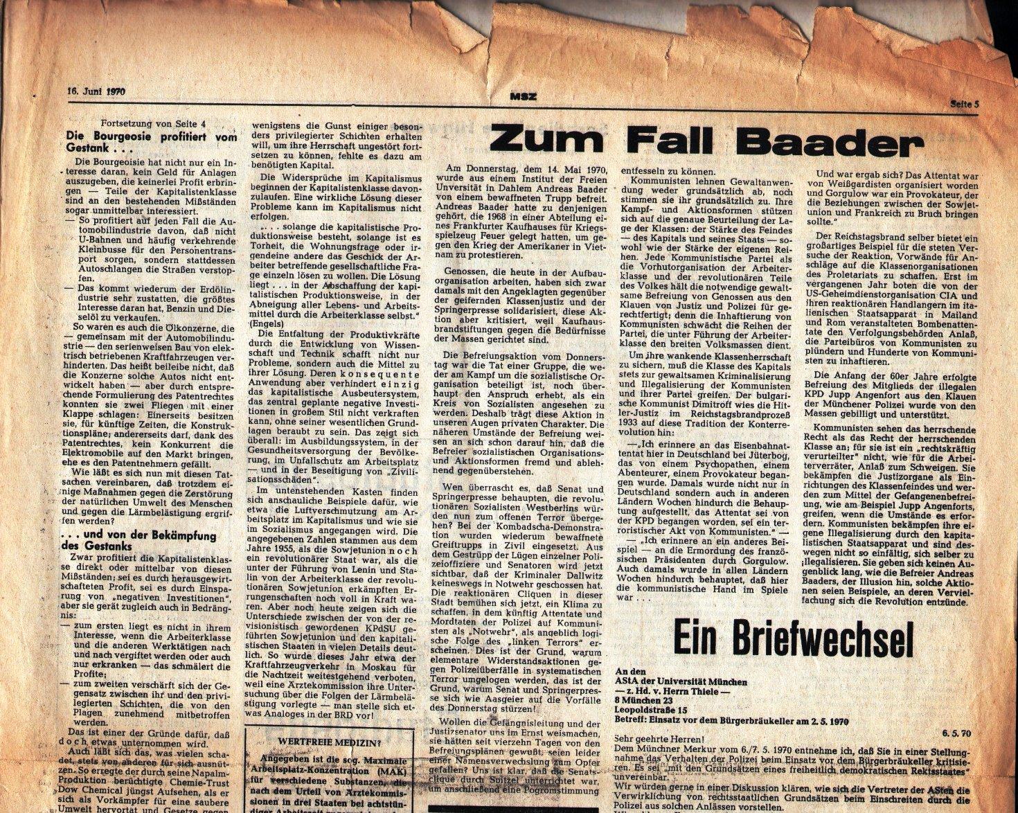 Muenchen_MSZ272