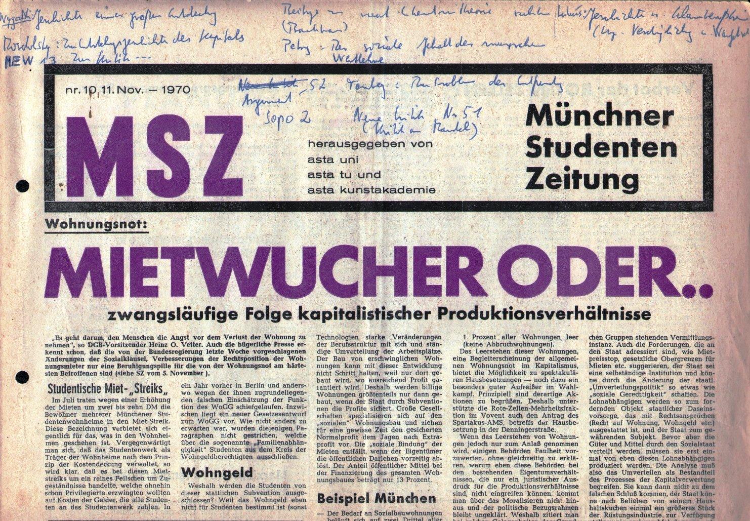 Muenchen_MSZ276