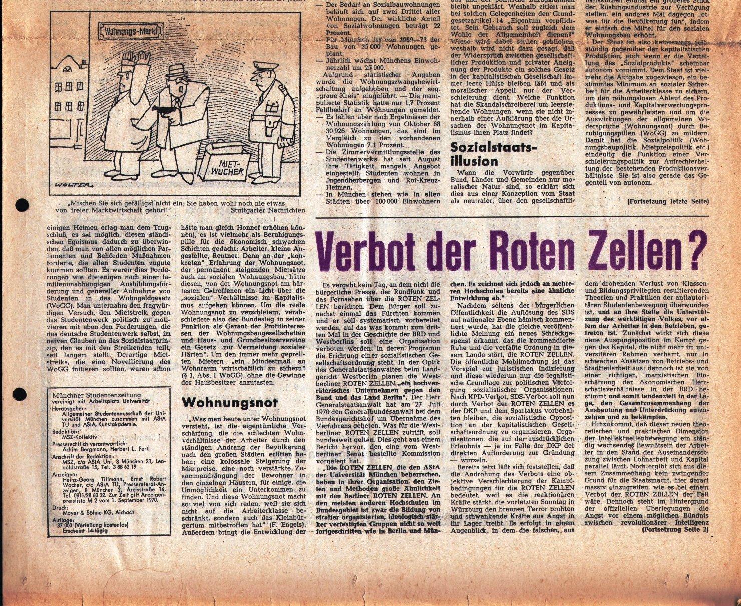 Muenchen_MSZ277