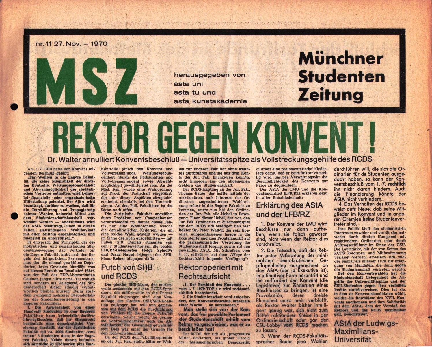 Muenchen_MSZ292
