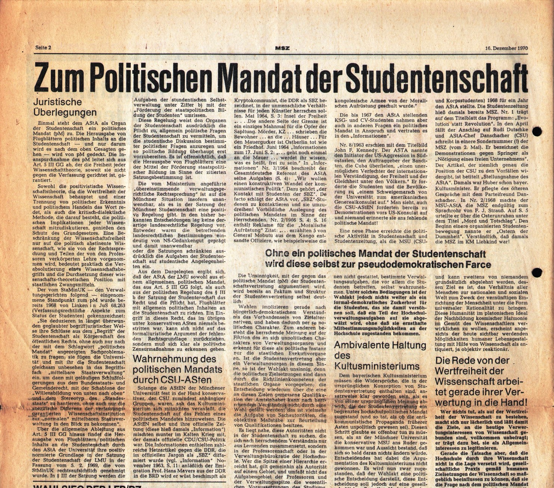 Muenchen_MSZ309