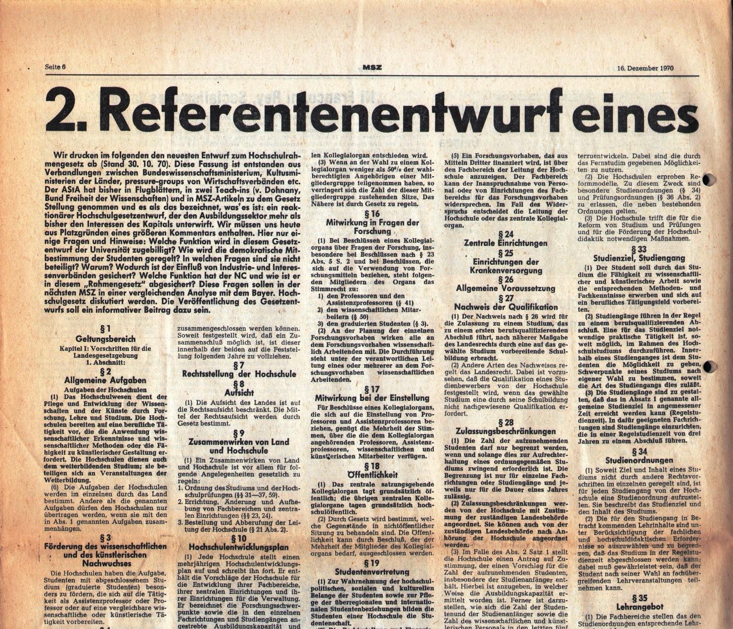 Muenchen_MSZ317