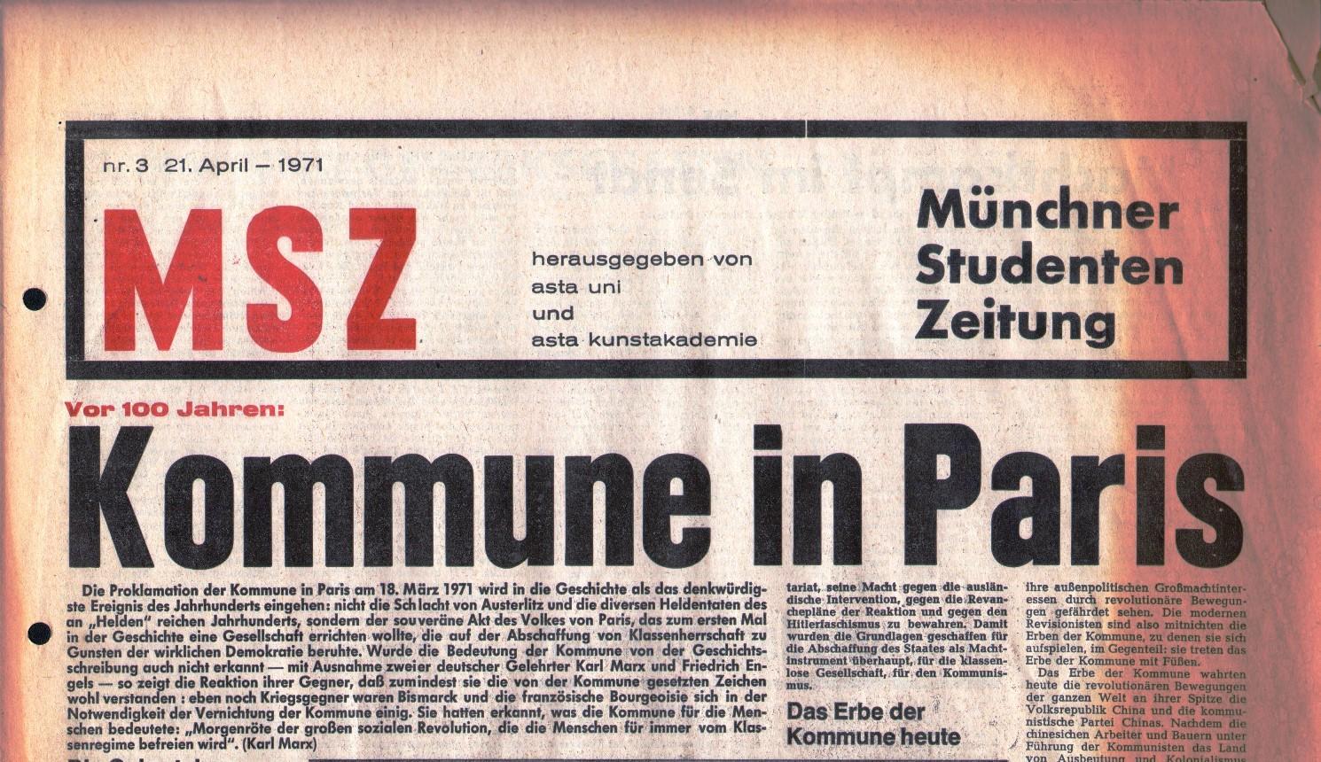 Muenchen_MSZ323