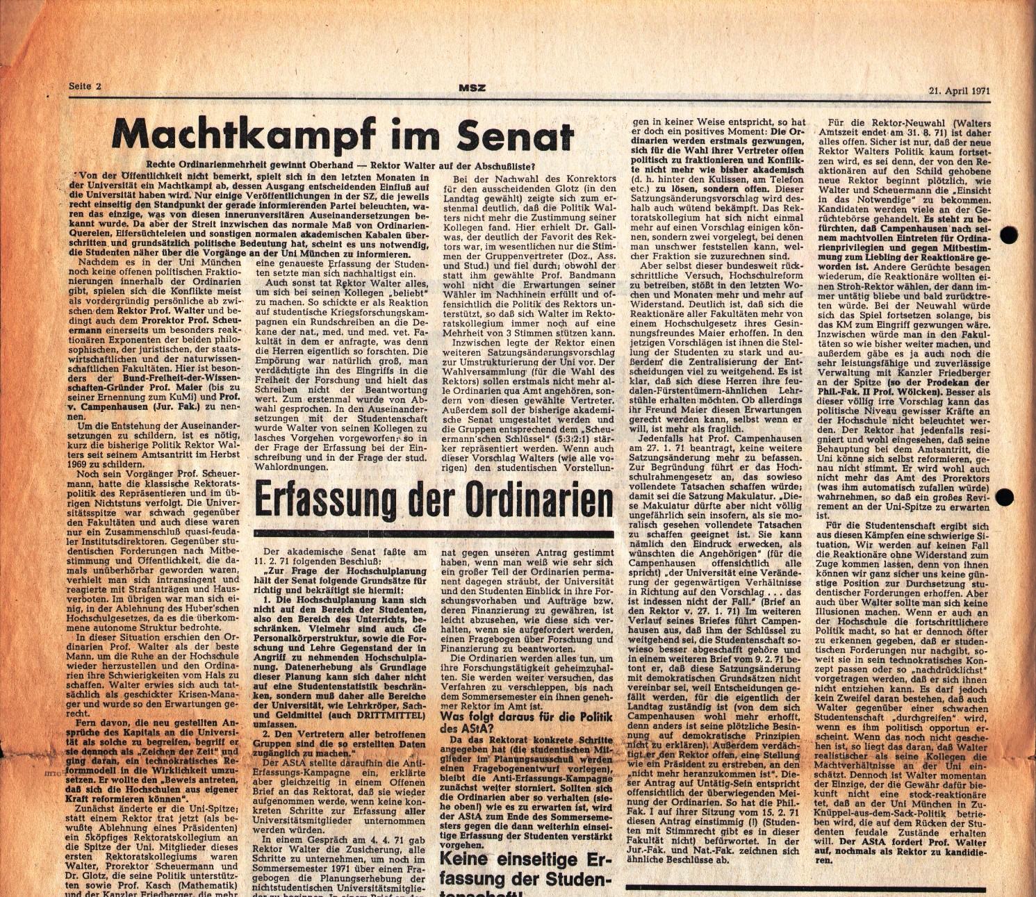 Muenchen_MSZ325