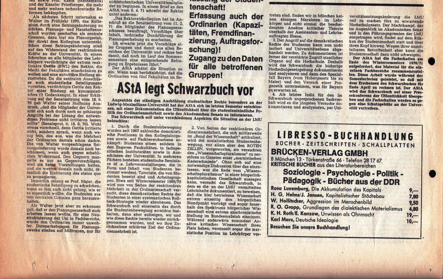 Muenchen_MSZ326