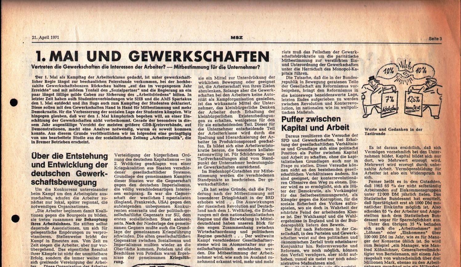 Muenchen_MSZ327