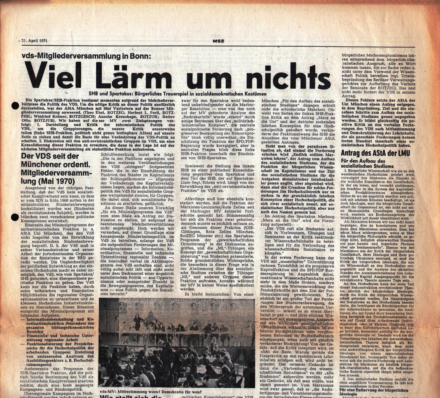 Muenchen_MSZ331