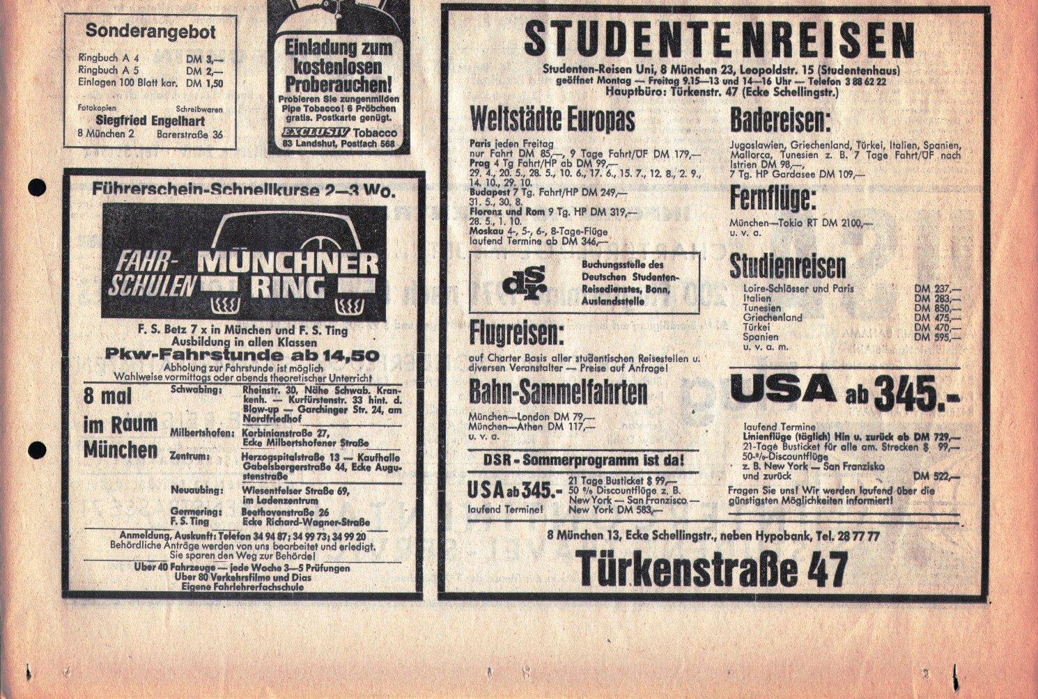 Muenchen_MSZ336