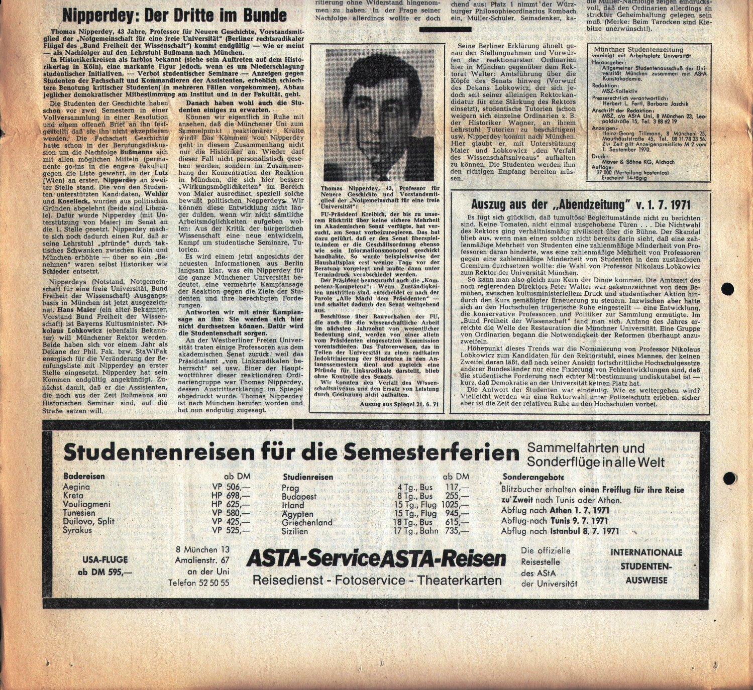 Muenchen_MSZ342