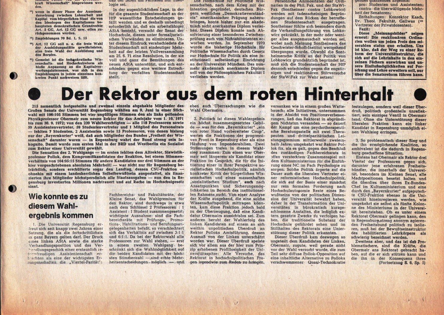 Muenchen_MSZ348